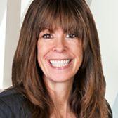 Lisa M. Abbott