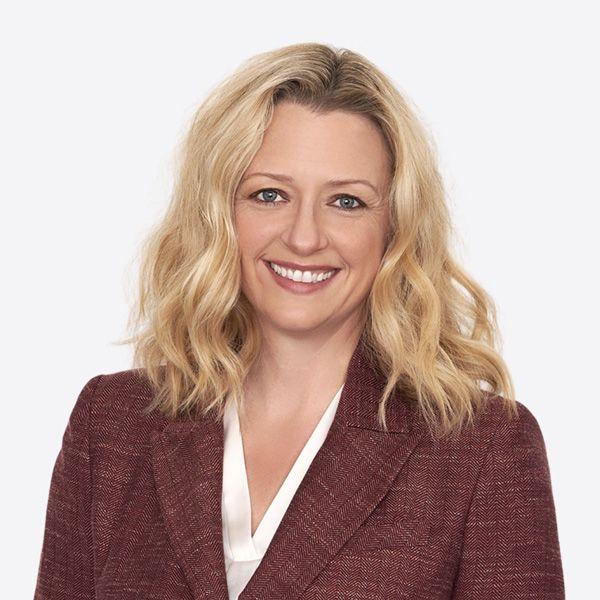 Emily Melton