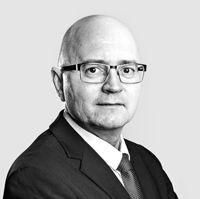 Jesper M. Nielsen