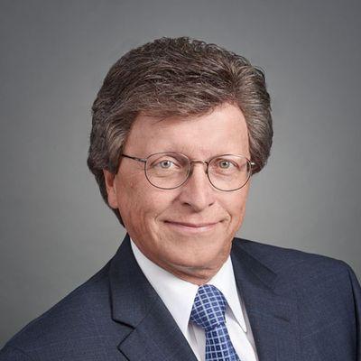 Karl Ruuska