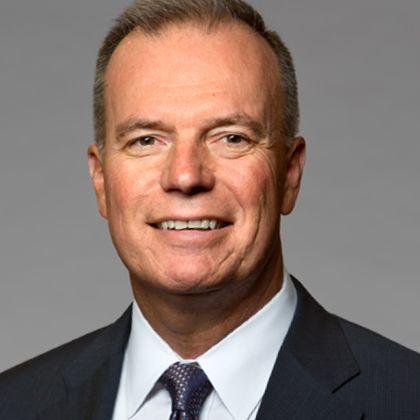 Chuck Kohler