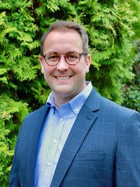 Philip Miller Joins The Moody Church as Senior Pastor, The Moody Church