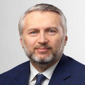 John Kousinioris