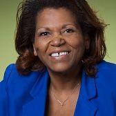 Ida Watson-Souther