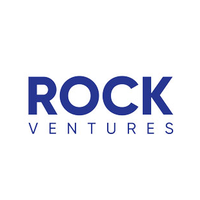 Rock Ventures LLC logo