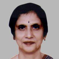 Madhu Bala Nath