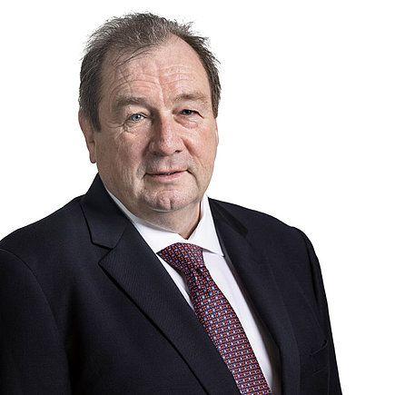 John Winterman