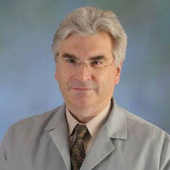 Michael Todd Grendon