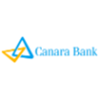 Canara Bank Ltd logo