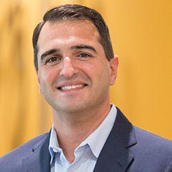 Manny Picciola