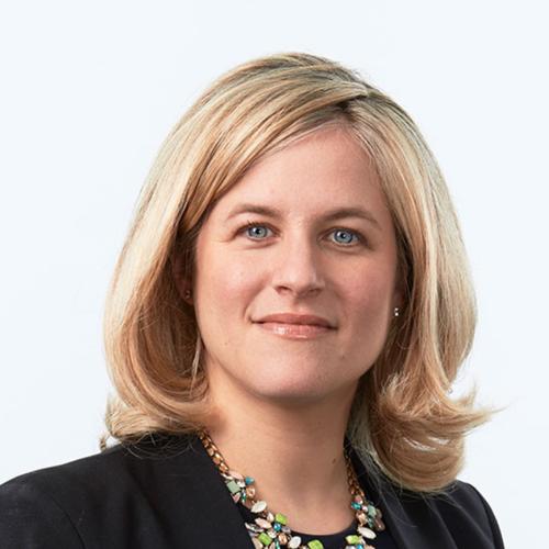 Joanna Rotenberg