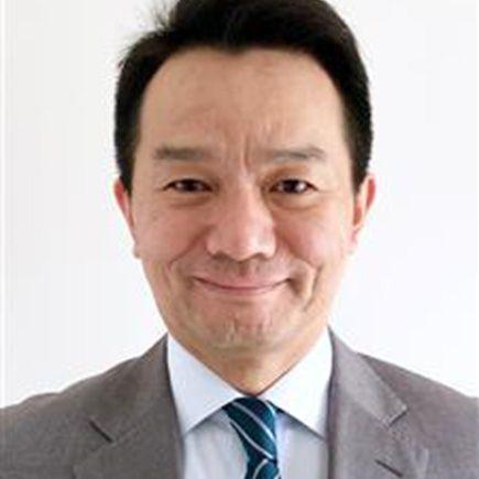 Yilong Du