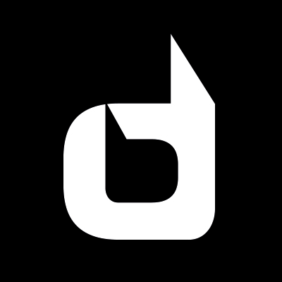 Digitalbox Logo