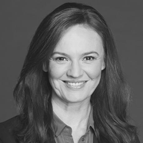 Josie Mason-Campbell