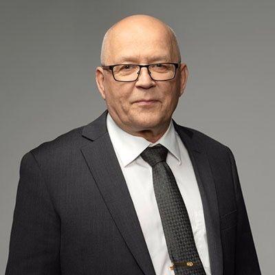 Raimo Seppänen