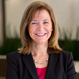 Brenda Galgano