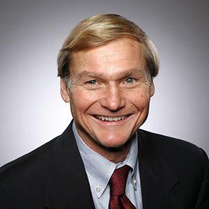 Douglas Robinson
