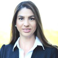 Sonia Dominguez
