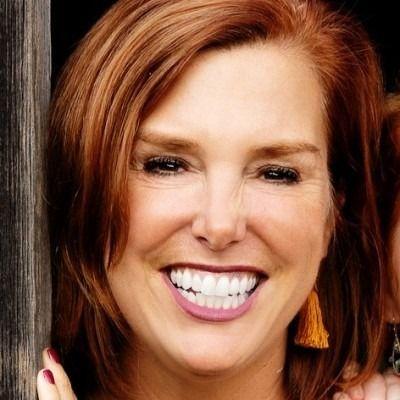 Meg O'Leary