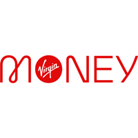 Virgin Money UK logo