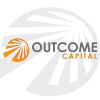 Outcome Capital logo