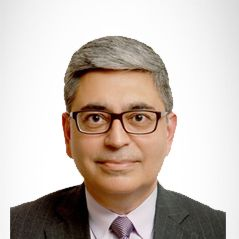Praneet Singh