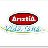 Empresas Ariztia Ltda logo