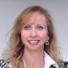Christina M. Ackermann