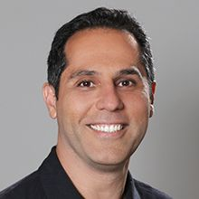 Profile photo of Sagi Ben-Akiva, VP Technology at Aurora Labs
