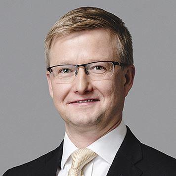 Kari Ståhlberg