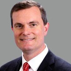 Philip Sharkey