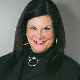Maryellyn Haffner