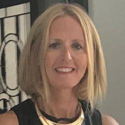 Anne Turnbough