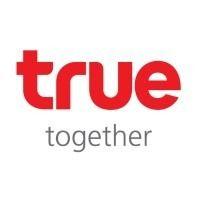 True Corporation logo