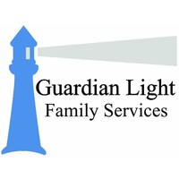 Guardian Light Family Services logo
