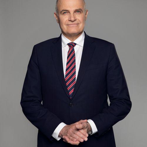 Gregor Zünd