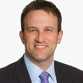 David J. Gaffin