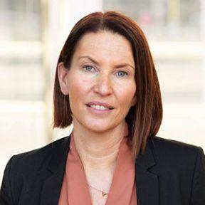 Trine Strømsnes