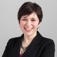 Lisa Bielamowicz
