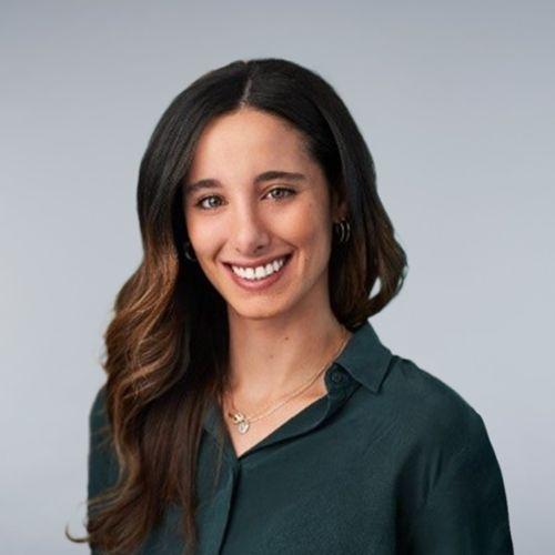 Marta Suarez Estebanez