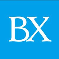 Bunka Shutter Group logo