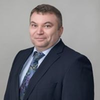Andrey Mityukov