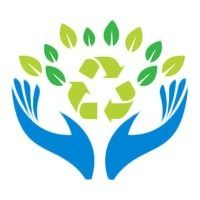 Green Donation Consultants logo