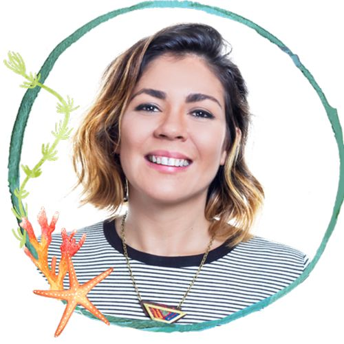 Carolina Nino