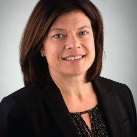 Jessica Oien