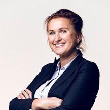 Liv-Kristine Rud