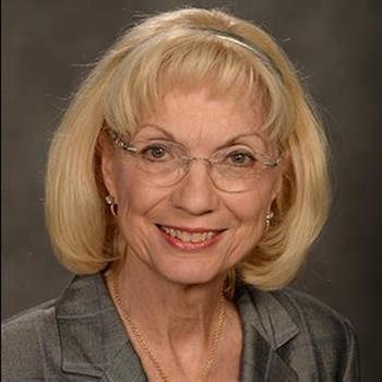 Maroba Zoeller