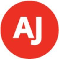 AJ TUTORING INC logo