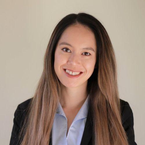 Kathleen Yang