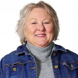 Barbara LeDuc
